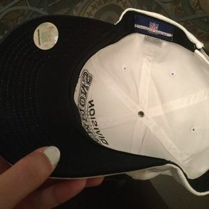 Reebok Accessories - Dallas Cowboys 2007 Hat 5db91a5e8